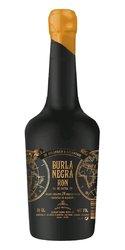 Atlántico Burla Negra  0.7l