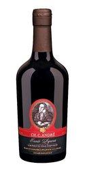 André likérové víno Šlechtitelka  0.5l