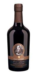 Pálava likérové víno Šlechtitelka  0.50l