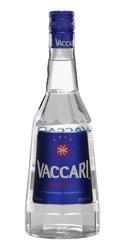 Sambuca Vaccari  0.7l