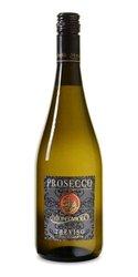 Prosecco Treviso MontAsolo 0.75l