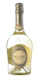 Belstar Prosecco  0.75l