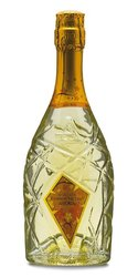 Moscato Lounge Astoria  0.75l