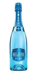 Luc Belaire Bleu  0.75l