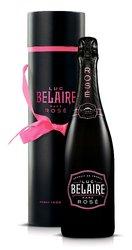 Luc Belaire Rare rose v dárkové tubě  0.75l