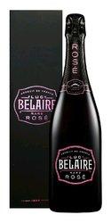 Luc Belaire Rare rosé v krabičce  0.75 l