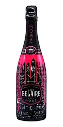 Luc Belaire rose ART         0.75l