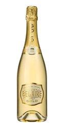 Luc Belaire blanc Gold  0.75l