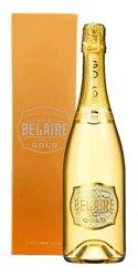 Luc Belaire blanc Gold v krabičce  0.75l