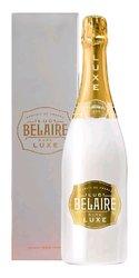 Luc Belaire blanc Luxe v krabičce  0.75l