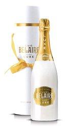Luc Belaire blanc Luxe v tubě  0.75l