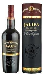William & Humbert Jalifa 30y  0.5l