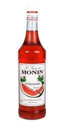 Monin Meloun vodní  1l