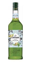 Giffard Pistache sirup  1l