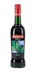 Luxardo Mint  0.75l