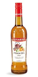 Luxardo Tea peach  0.75l