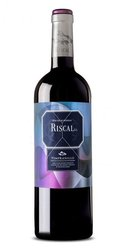 Roble Marques de Riscal  0.75l