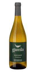 Chardonnay Gamla  0.75l