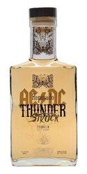 AC/DC Thunder Struck Reposado  0.7l