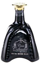 Casa Cofradia anejo Special reserve  0.7l