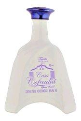 Casa Cofradia blanco Special reserve  0.7l