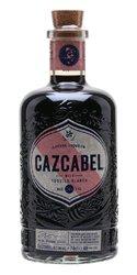 Cazcabel Coffee  0.7l
