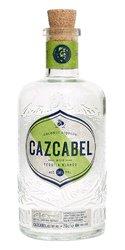 Cazcabel Coconut  0.7l