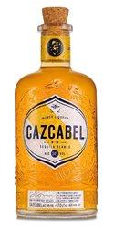 Cazcabel Honey  0.7l