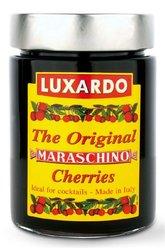 Luxardo Třešně Maraschino  400g