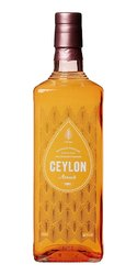 Ceylon Arrack  0.7l