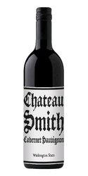 Cabernet Sauvignon Chateau Charles Smith  0.75l