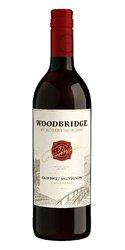 Cabernet Sauvignon Woodbridge Mondavi  0.75l