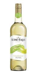 Chardonnay Echo Falls  0.75l