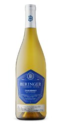 Chardonnay Founders Estates Beringer  0.75l