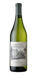 Chardonnay Chateau Montelena  0.75l