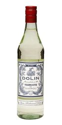Dolin de Chambery blanc  0.7l