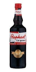 St.Raphael Red  1l