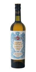 Martini Ambrato  0.75l