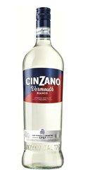 Cinzano Extra Dry  0.75l