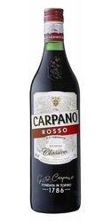 Carpano Classico Rosso  1l