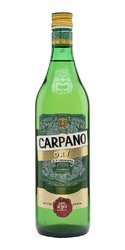 Carpano Extra dry  1l