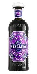 Starlino Rosso  0.75l