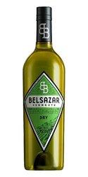 Belsazar dry  0.75l