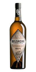 Belsazar white  0.75l