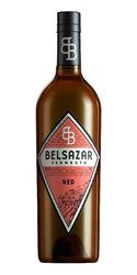 Belsazar red  0.75l