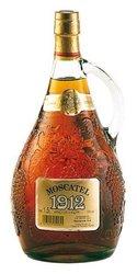 Moscatel 1912  1.5l