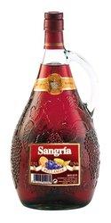 Sangria Bellamar  1.5l