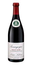 Bourgogne Pinot Noir Louis Latour  0.75l