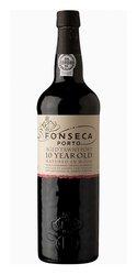 Fonseca 10y  0.75l