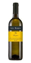 Sauvignon blanc Lis Neris  0.75l